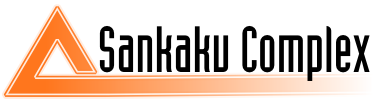 Sankaku Complex: Anime, Manga and Games, observed from Japan